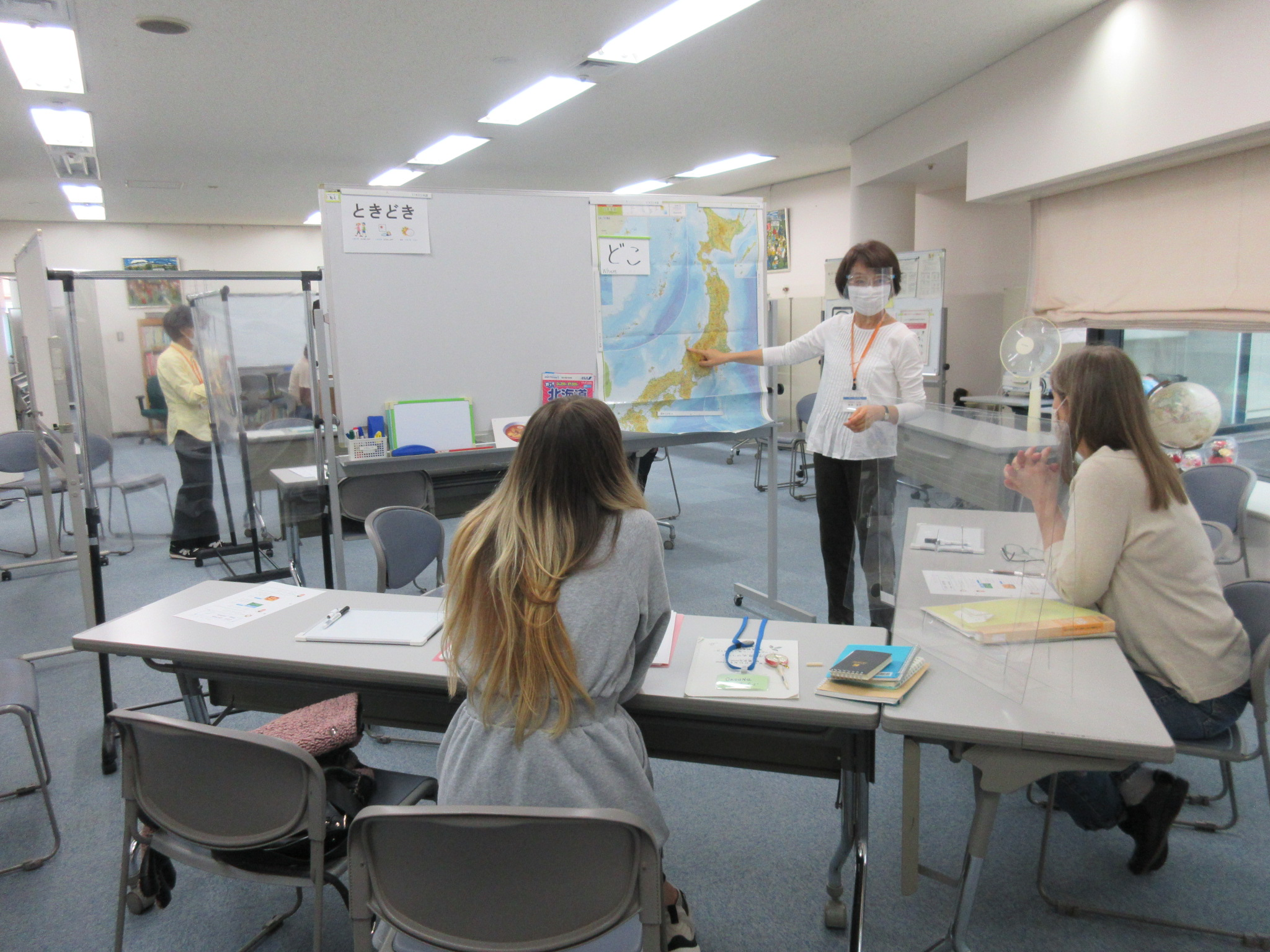 Japaneseclass_02