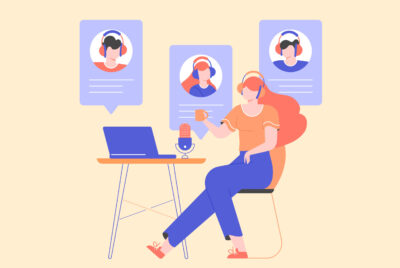 終了:おしゃべり交流会 ほっとタイムNIHONGOではなそう!のご案内/Information about chat sessions/关于聊天会话的信息